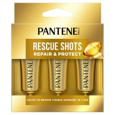 Pantene 1Minute Wonder Ampoule 45Ml