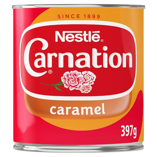 image 1 of Carnation Caramel 397G