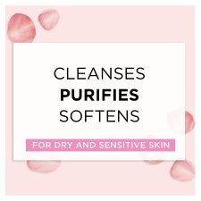 image 3 of L'oreal Paris Flowers Cleansing Wash 150Ml