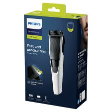Philips Bt3206/13 Beard Trimmer