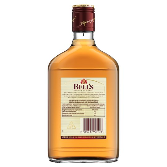Bell's Original Whisky 35Cl
