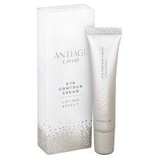 image 2 of Cosmeticism Anti-Aging Eye Cream 15Ml
