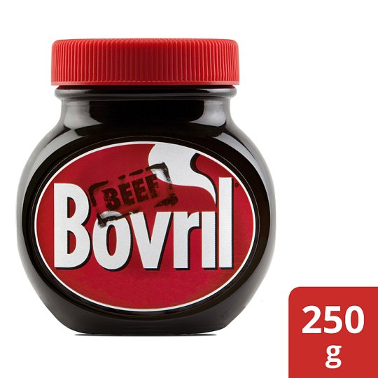 image 1 of Bovril Beef Extract 250G