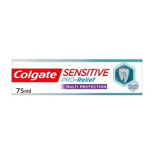 Colgate Sensitive Pro Relief Protection Toothpaste 75Ml
