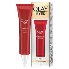 image 2 of Olay Eyes Firming Eye Serum 15Ml