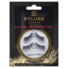 Eylure Magnetic Lashes Opulent Accent
