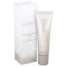 image 2 of Cosmeticism Anti-Aging Blur Anti Wrinkle Cream 30Ml