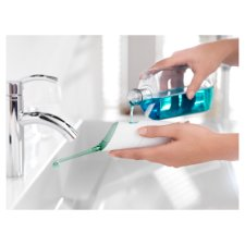 image 2 of Philips Sonicare Airfloss Interdental Cleaner