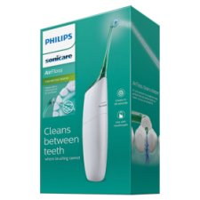 Philips Sonicare Airfloss Interdental Cleaner