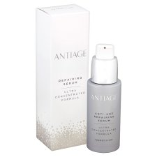 image 2 of Cosmeticism Anti-Aging Serum 30Ml