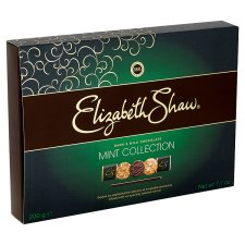 image 3 of Elizabeth Shaw Mint Collection 200G