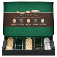 image 2 of Elizabeth Shaw Mint Collection 200G