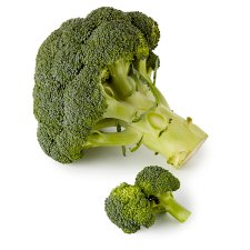 image 2 of Tesco Pre Pack Broccoli 350G