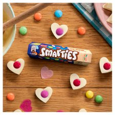image 2 of Smarties Tube 38G