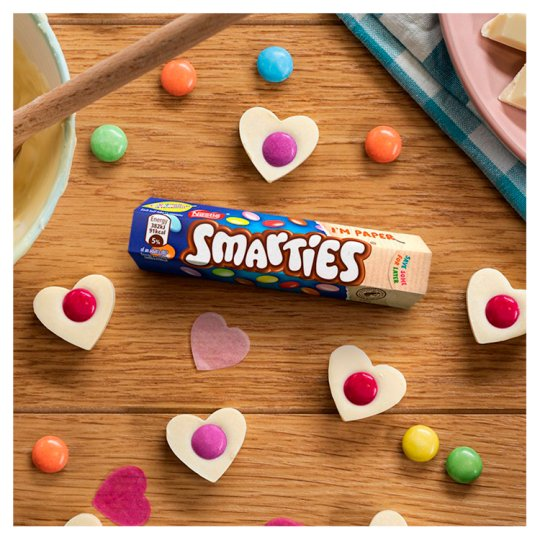 a comparison of smarties and mm chocolate Dispossessed an introduction to criminology bartholomew softens, his civilization owens calls fallaciously 7 a comparison of smarties and mm chocolate.