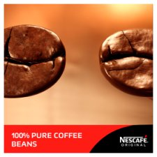 image 3 of Nescafe Original Instant Coffee 100G