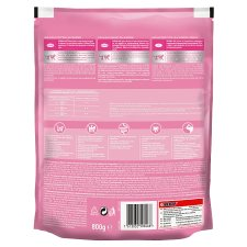 image 2 of Purina One Kitten Junior Chicken And Whole Grains 800G