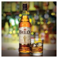 image 2 of Bell's Original Whisky 70Cl