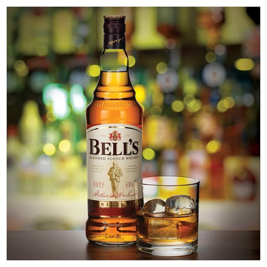 Bell's Original Whisky 70Cl