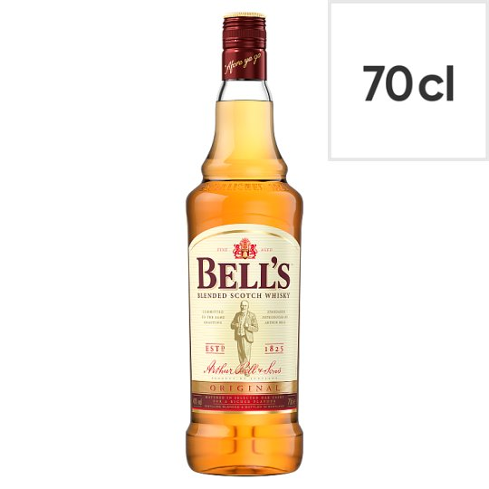 image 1 of Bell's Original Whisky 70Cl
