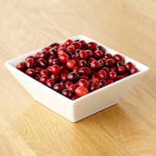 image 2 of Tesco Cranberries 300G