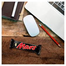 image 2 of Mars Bar Single 51G