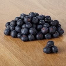 image 2 of Tesco Blueberries 200G
