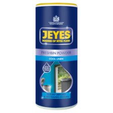 Jeyes Freshbin Disinfectant 550G