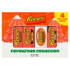 Reese's Selection Box 168G