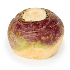 image 2 of Tesco Large Swede Each