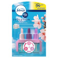 Ambi Pur 3Volution Cherry Blossom 60 Ml