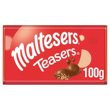 image 1 of Maltesers Teasers 100G