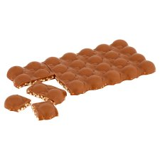image 2 of Maltesers Teasers 100G