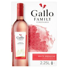 Gallo Family Vineyards Rose Grenache 2.25L