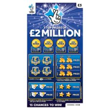 buy scratch cards online