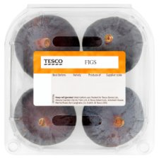 image 1 of Tesco Figs Minimum 3 Pack