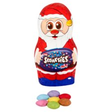 Smarties Winter Friends 21G