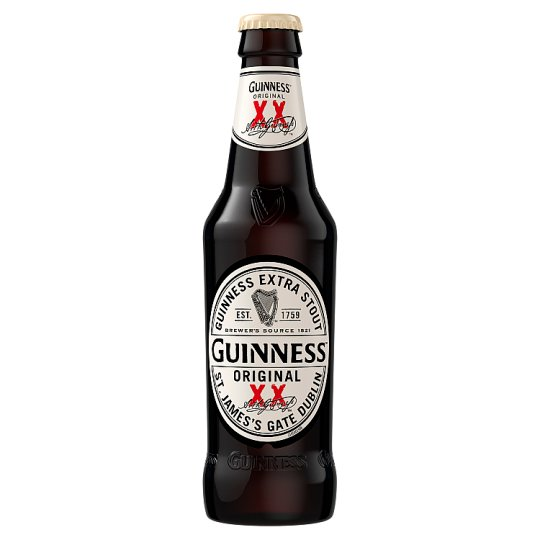 Guinness Original 4X330ml