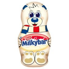 Milkybar Winter Friends 19.5G