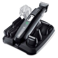 Remington Pg6130 Multigrooming Kit