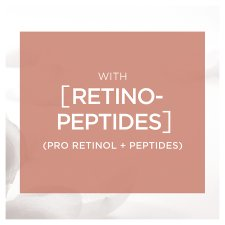 image 3 of L'oreal Paris Wrinkle Expert 45+ Day Cream 50Ml