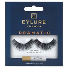 Eylure Dramatic 202 Lashes