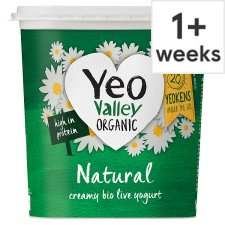 Results For Natural Yogurt Tesco Groceries