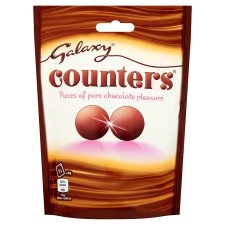 Galaxy Counters Pouch 126G
