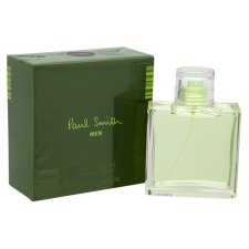 Paul Smith Eau De Toilette 100Ml