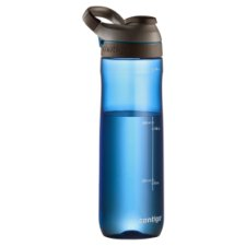 Contigo Cortland Bottle Blue 680Ml