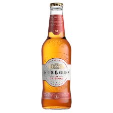 Innis And Gunn Original 330Ml