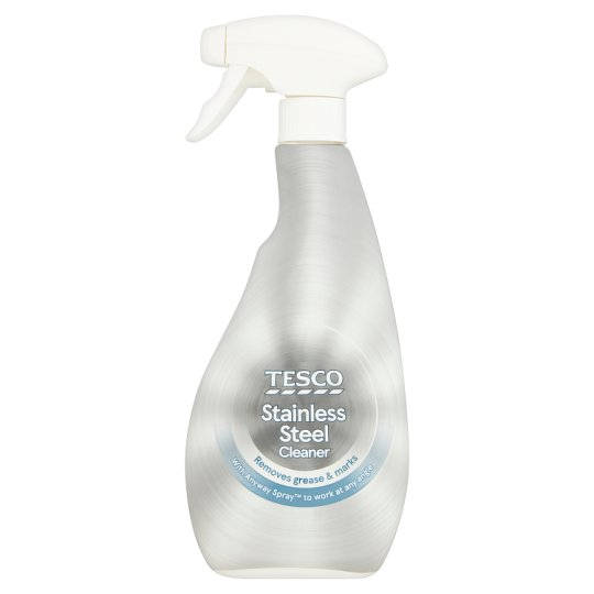 c361fc4c79b8 Hob Brite Ceramic Cleaner Tesco - Best Ceramic In 2018