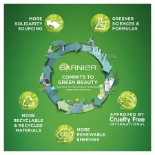 image 3 of Garn/Bel/Clr 3 Dark Brown Permanent Hair Dye