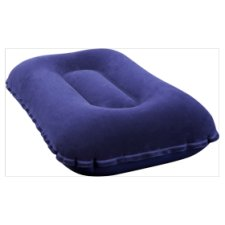 Tesco Inflatable Pillow